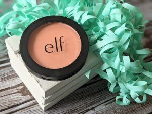 e.l.f. Primer Infused Blush